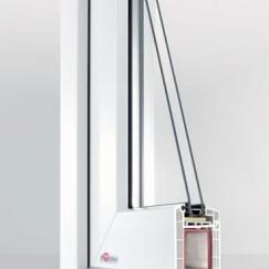 brillant_design_door1